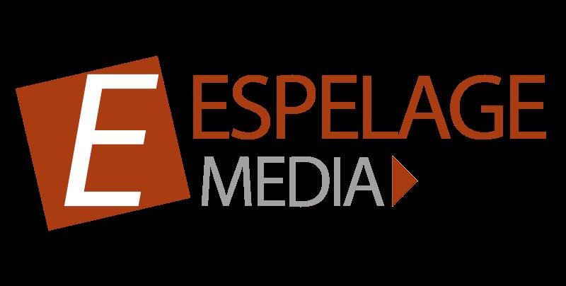 Espelage-Media.de